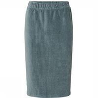 https://www.asadventure.com/nl/p/vero-moda-rok-amanda-nw-calf-pencil-skirt-jrs-4171D90074.html?colour=3232