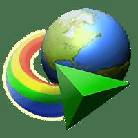 IDM 2021 Integration For Windows Download