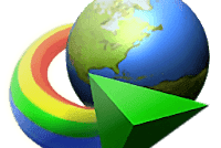 Internet Download Manager 2021 Integration For Windows Download