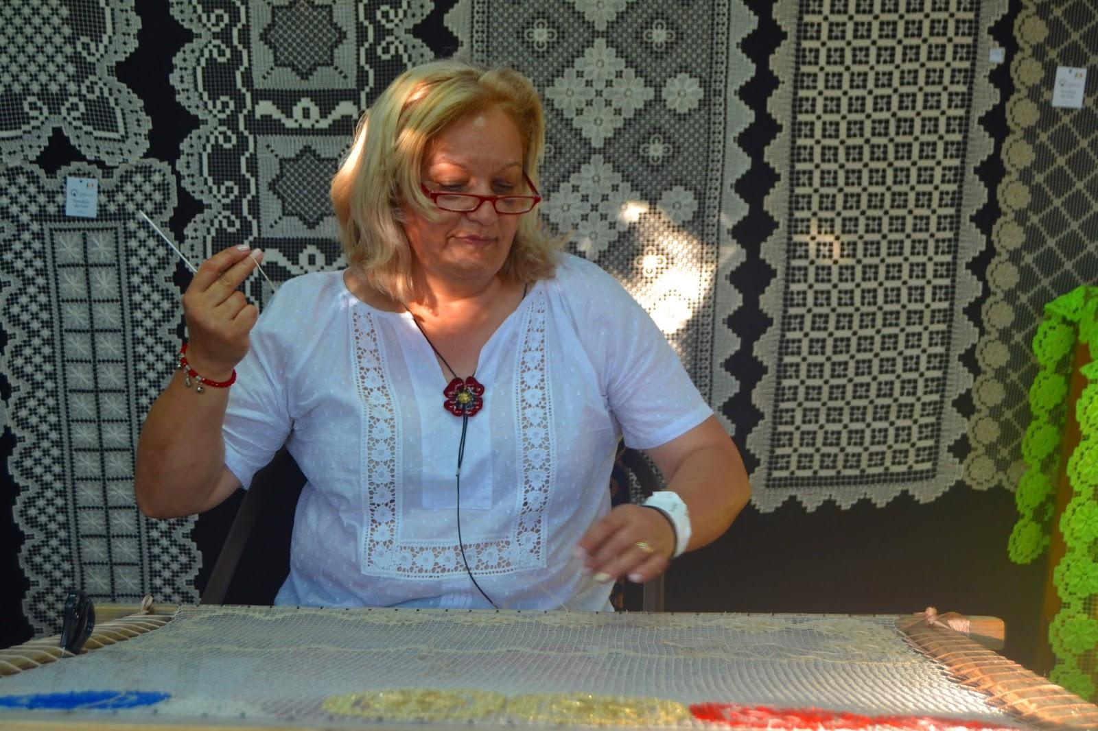 Armario Madeira ~ Feira de Artesanato de Vila do Conde 2016