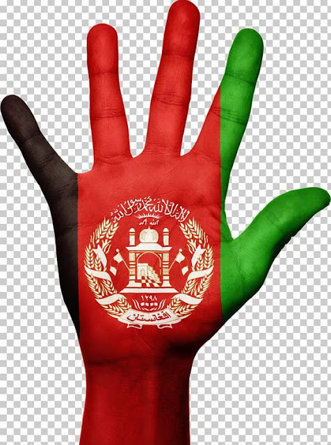 %2BAfghanistan%2BIndependence%2BDay%2BPicture%2B%252825%2529