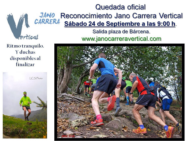 http://janovertical.blogspot.com.es/