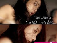 Film Semi Korea Tasty Working Girl (2017) HDRip [Subtitle Indonesia] Khusus Dewasa 18+