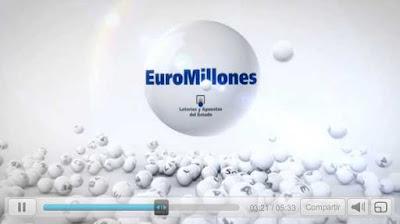 Loteria-Euromillones-resultados