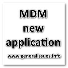 MDM_APP
