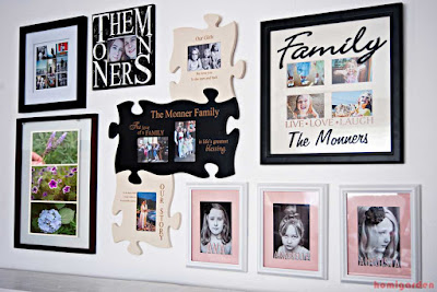 Is This Possible To Locate Inexpensive Customized Picture Framework