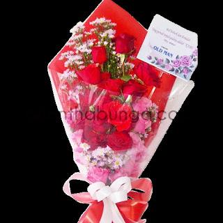 bunga-mawar-gresik2