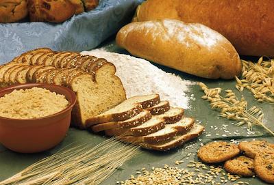 Cara Mengolah Bahan Pangan Setengah Jadi : Serealia, Kacang, dan Umbi