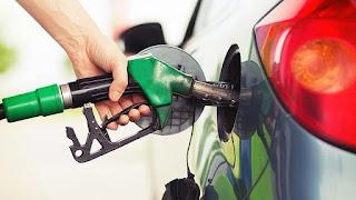 Preço da gasolina e do diesel tem novo reajuste nesta sexta (22) nas refinarias
