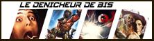 http://ledenicheurdebis.blogspot.fr/