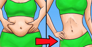 3 Ways To Lose Weight And 99% Of People Do Not Know It