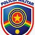 Polícia Militar realiza operação 'Madrugada Segura' no Sertão