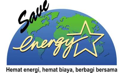save_energy_sandielektronik.com