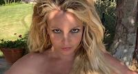 BritneySpears-fotos-picantes