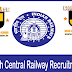 North Central Railway Recruitment - 196 ITI Apprentice Vacancies - Last Date 15 July 2020