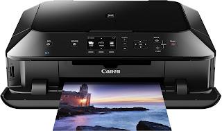 Download Driver Canon PIXMA iP8770 For Windows