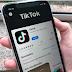 Quanto o TikTok paga por visualização? Entenda a monetização do app