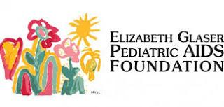 Elizabeth_Glaser_Pediatric_AIDS_Foundation_(EGPAF)
