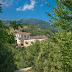 Bukovo village near Bitola - Photo Gallery