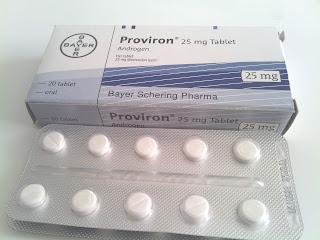 propferone