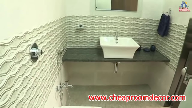 bathroom wash basin designs photos 15