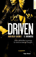 http://lachroniquedespassions.blogspot.fr/2017/05/the-driven-tome-7-hard-beat-de-k.html