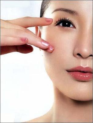 5 bí kíp thư giãn mắt hiệu quả