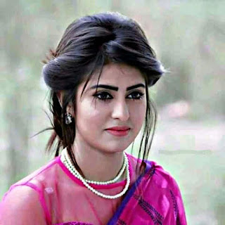 55+ Beautiful Girl Images photo pictures Download
