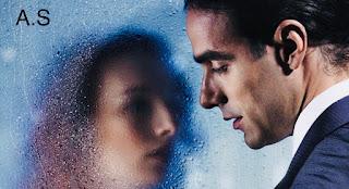 """ويأتي الحب من حيث لا ندري  """"الحلقة الأولى"""""""