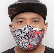 Yuk Simak Berbagai Hal Yang Bisa Didapatkan Dengan Print Masker