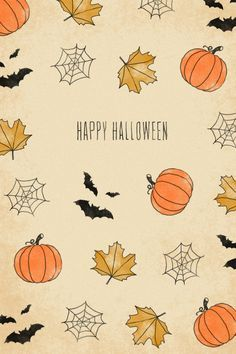 Halloween Wallpaper Tumblr