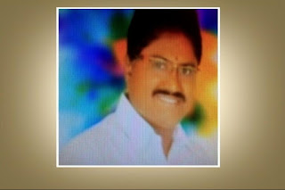 Vijayawada corporator