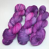 https://www.etsy.com/listing/770226641/nebula-hand-dyed-yarn-merino-fingering?ref=shop_home_active_3&sca=1