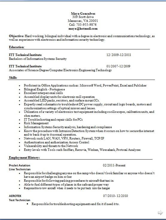 Uh 60 Mechanic Sample Resume ophion - tractor mechanic sample resume