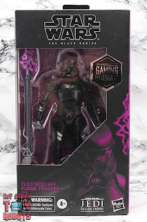 Star Wars Black Series Gaming Greats Electrostaff Purge Trooper Box 01
