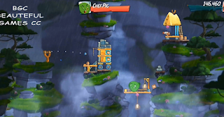 download game angry birds 2 for mobile