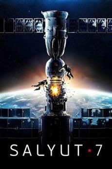 Baixar Salyut 7: Missão Espacial
