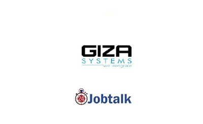 Giza Systems Internship | Accountant Intern