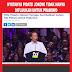 Pidato Jokowi Bukan Hanya Ditujukan Untuk Prabowo