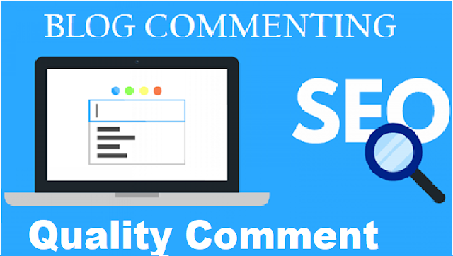 What is a Quality Comment and the Psychology Behind It | Blog Commenting Tips