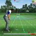 Pemainan Video Game Golf Terbaik