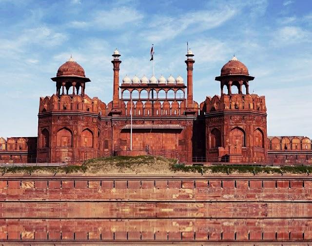 21 Best place to visit in Delhi ||Delhi tourism ||Indian tourism