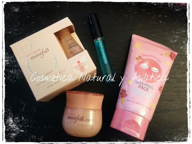 memebox-superbox-etude-house-cosmetica-coreana