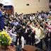 Congregarse ¡No es un Mandato!