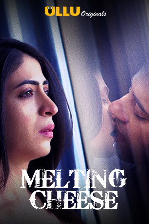 Melting Cheese Hindi WEB Series Complete