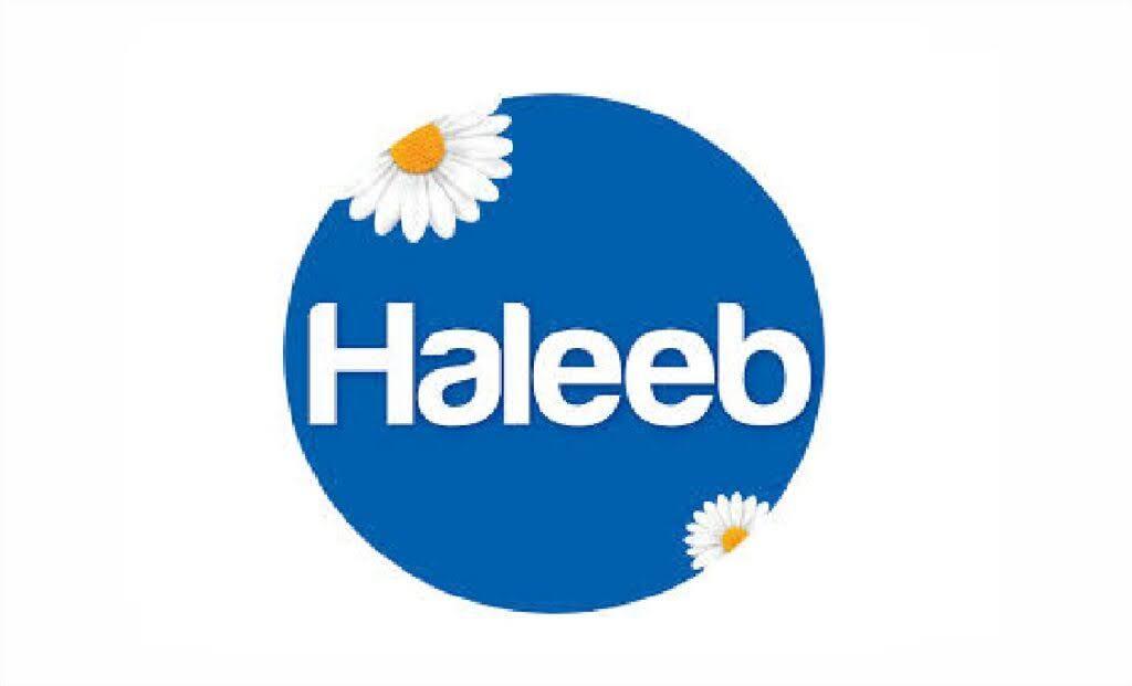 Jobs in Haleeb Foods Limited