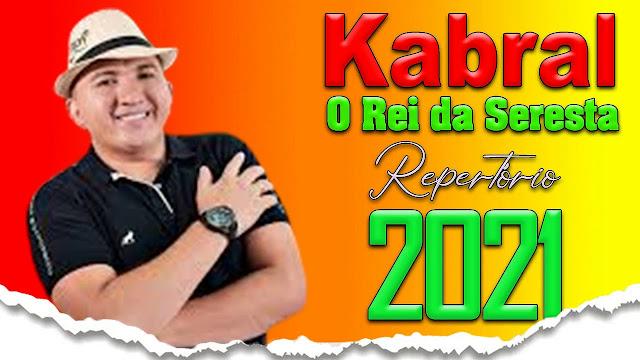 O Cantor Piauiense 'Kabral' sofre acidente após perder o controle de veículo em curva na PI-216