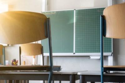 Coronavirus - Bruxelles : une classe d'une école primaire en quarantaine, 2 écoliers contaminés