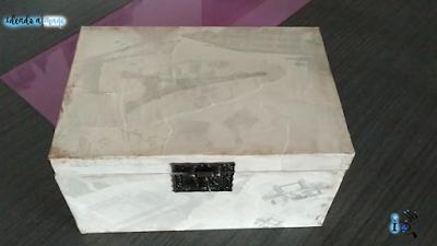 Como_hacer_caja_de_cartón_desde_cero_Ideadoamano