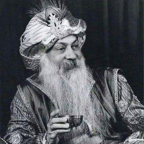 The-same-person-can-be-sensitive-whose-mind-is-zero-Osho
